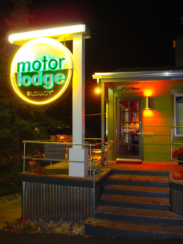2012 The Motor Lodge 02