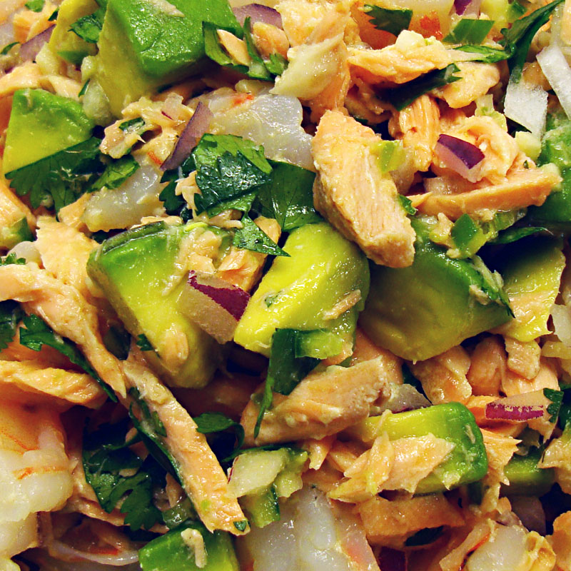 2013 Cooked Ceviche Salad_01