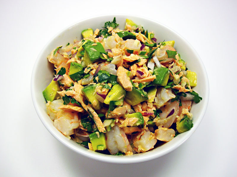 2013 Cooked Ceviche Salad_02