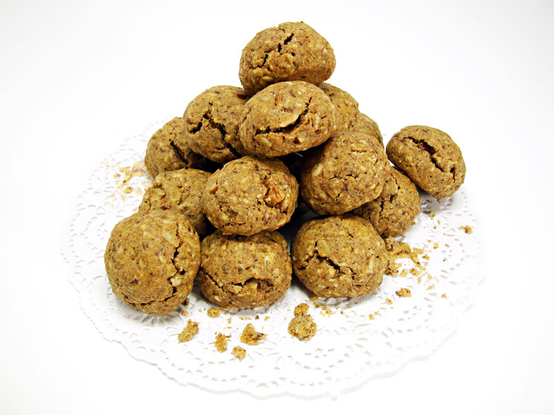 2013_Well-Rounded-Oatmeal-Cookies_02