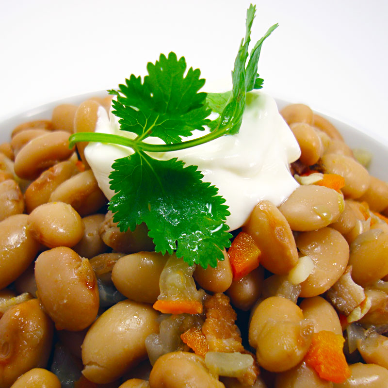 2013 Really Good Pinto Beans_01
