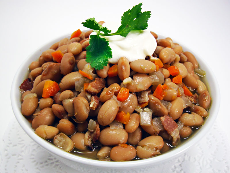 2013 Really Good Pinto Beans_02