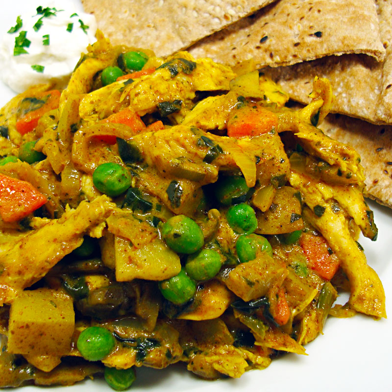 2013_Two-Curry-Chicken_01