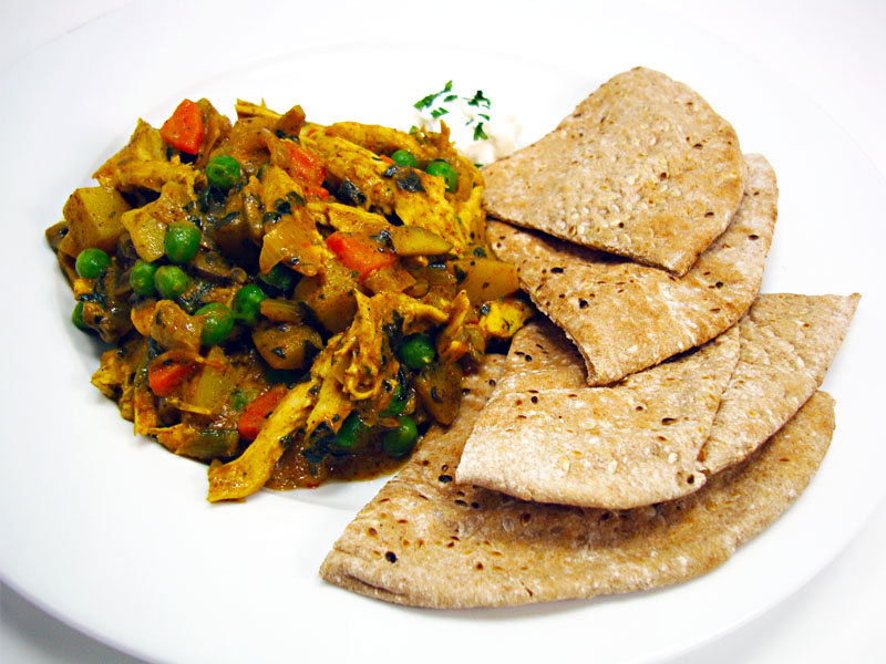 2013_Two-Curry-Chicken_02