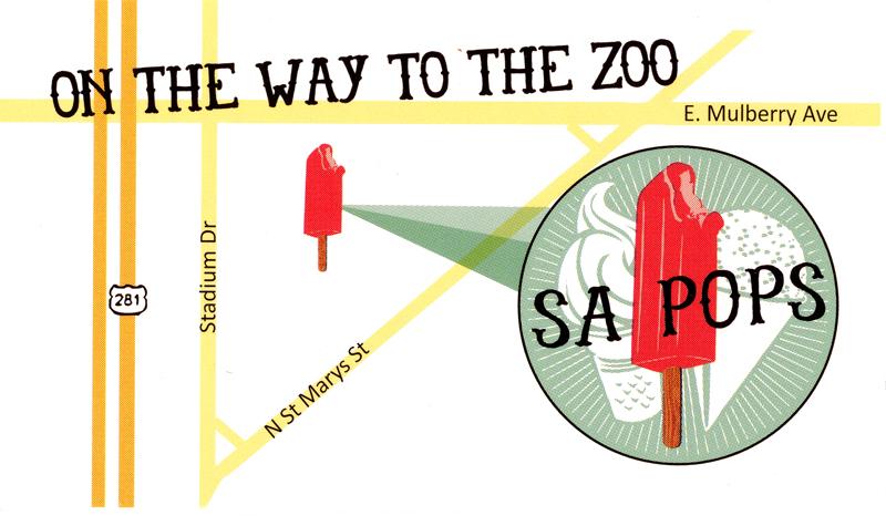 2013_SA-Pops_Map