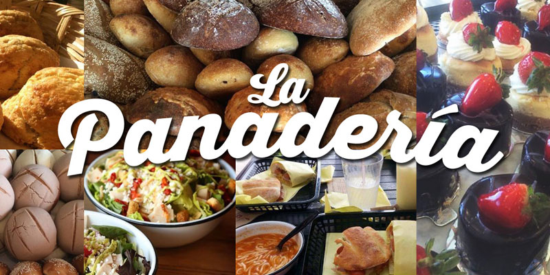 2016_simple-good_La-Panaderia_Banner
